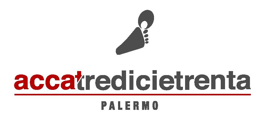 Palermo H1330